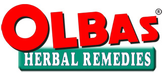 Olbas Herbal Remedies Provide Natural Effective Relief